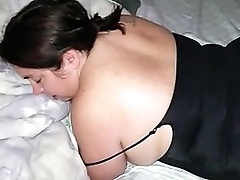 Chunky MILF Short Videos..