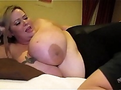 Sexy SSBBW Mandy Distingu�..